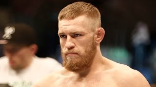 McGregor promises first-round win over Poirier thumbnail