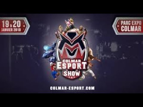 en-direct-de-la-colmar-e-sport-show-sur-fortnite-battle-royal-[fr/pc]-!!!!!
