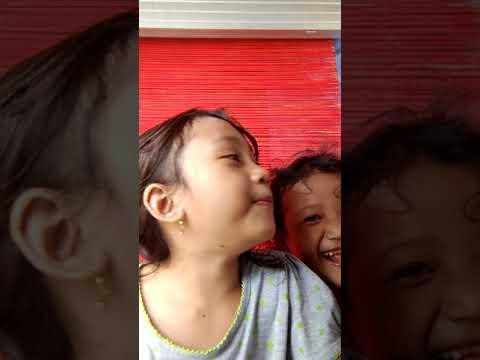 kisah rosul by rara n fatim(2)