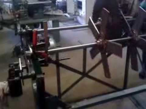 fabrication scie circulaire youtube. Black Bedroom Furniture Sets. Home Design Ideas