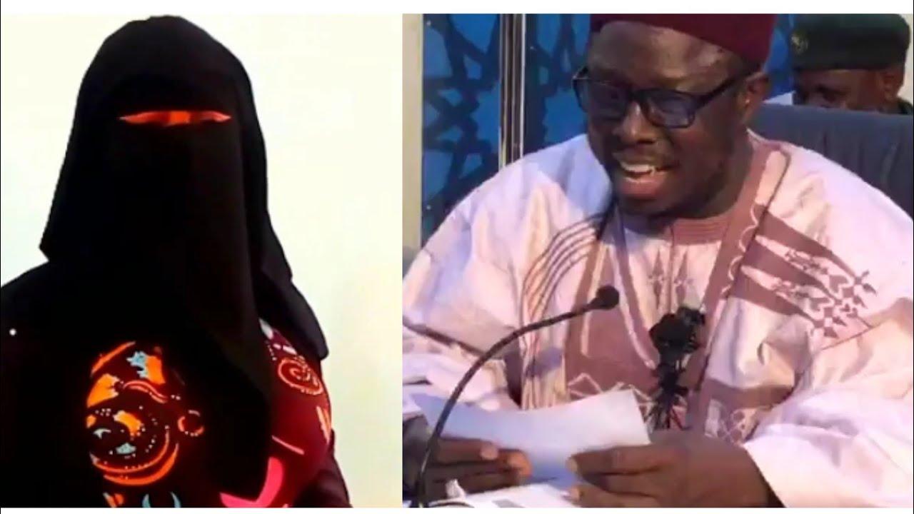 Download Tambayoyin da malam ya amsa da suka bayarda mamaki - Sheikh Aminu Ibrahim Daurawa