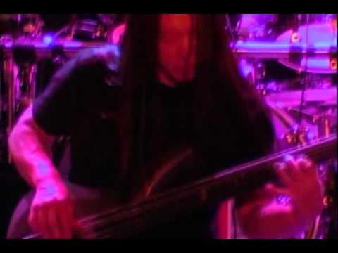 Dream Theater - Sacrificed sons ( Live in Chile ) - Tradução português