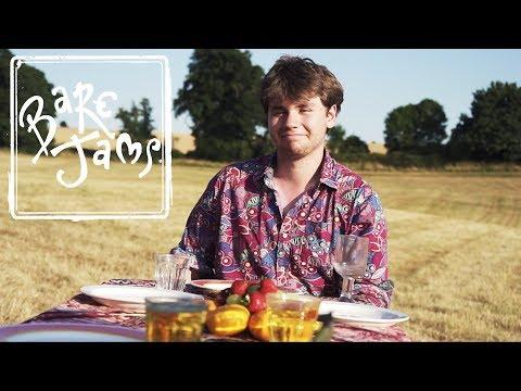 Bare Jams - Ebbs & Flows [official video]