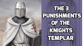 How did a Man Join the Knights Templar? - YouTube