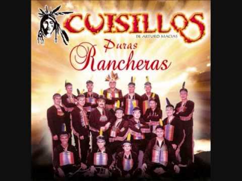 Banda Cuisillos  Mix