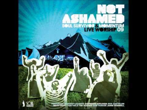 Adoration - Soul Survivor & Momentum Live 2009