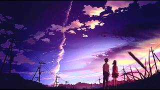Relaxing Study Playlist || lo-fi · chill · hip hop || 2 Hour Mix (Study/Sleep/Soothe Music)