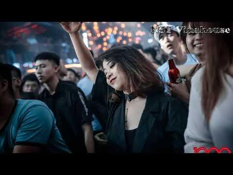 47.Nonstop - Chuyến Bay Đến Thiên Đường - Deezay Đức Vũ Mix.mp4
