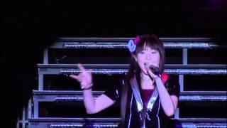 sm16354291   【iM@S】inferno 今井麻美・沼倉愛美【5th ANNIVERSARY LIVE】 thumbnail