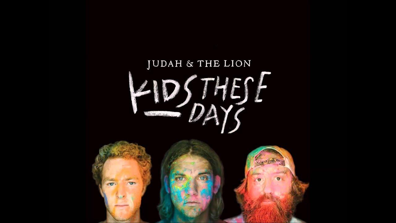 rich-kids-judah-the-lion-lyrics-luis-carcamo