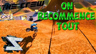 On Recommence Tout ! - TRIALS FUSION