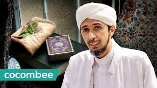 4 Sifat Orang Bertaqwa ᴴᴰ Habib Ali Zaenal Abidin Al Hamid