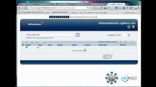 Como Instalar Joomla 2.5 Desde Cero Paso a Paso en un servidor Remoto(, 2012-05-01T11:38:00.000Z)