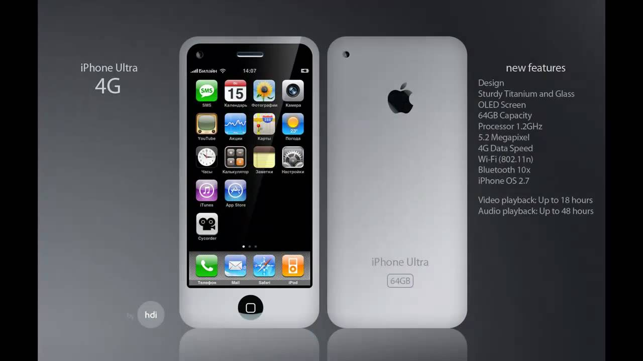 when will the new iphone come out the new iphone coming out july 2010 20605