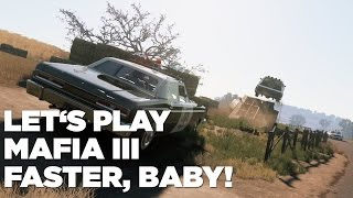 hrajte-s-nami-mafia-iii-faster-baby