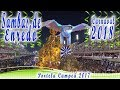 Download CD SAMBAS DE ENREDO RIO DE JANEIRO 2018 - GRUPO ESPECIAL (SAMBAS CAMPEÕES) MP3 song and Music Video