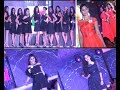 Miss Vizag 2018 Grand Finals In Green Park Hotel Vizag