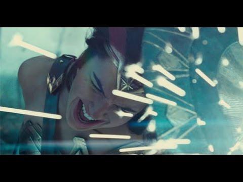 "Phim bom tấn ""Wonder Woman"" OfficialTrailer thumbnail"