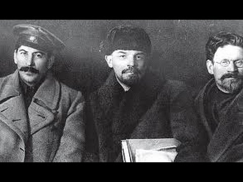 lenin laid the foundation for stalinism essay At any rate, i don't think that marxists can simply disown stalinism, as if it had nothing to do with the political precepts laid down by marx those who take their inspiration from lenin and the bolsheviks can still less absolutely dissociate themselves from stalin as an historical figure and stalinism as a world-historic phenomenon.
