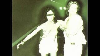Robert Palmer - Sailing Shoes - Hey, Julia - Sneaking Sally