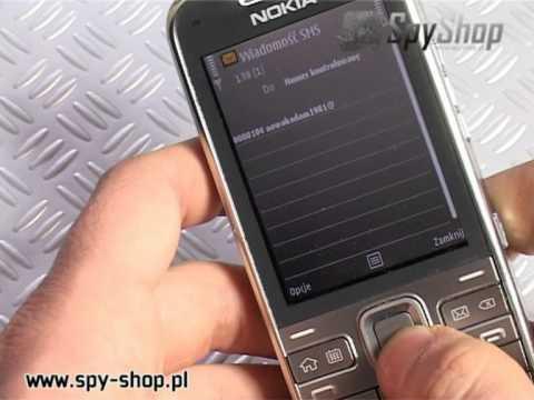 spyphone 7in1 gps chomikuj