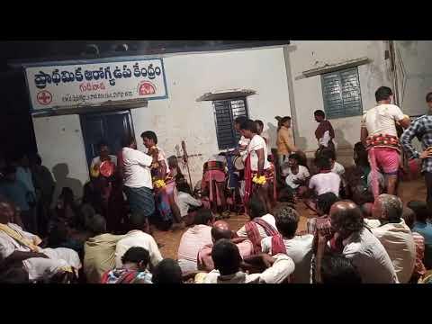 Seetharampuram Kottha Aata