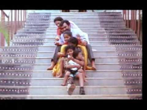 Thai ullam tamil movie
