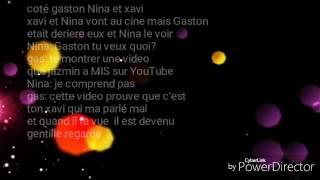 la nouvelle vie de luna saison 1 fiction 12