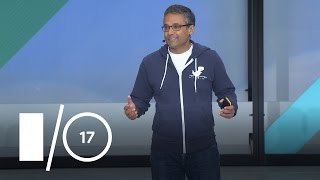 The Mobile Web: State of the Union (Google I/O