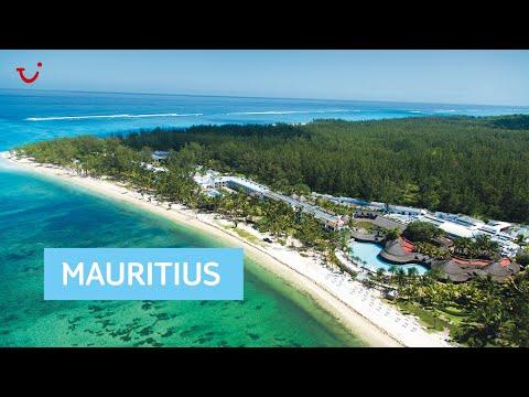 TUI Poland | Riu Creole | Mauritius | 4*