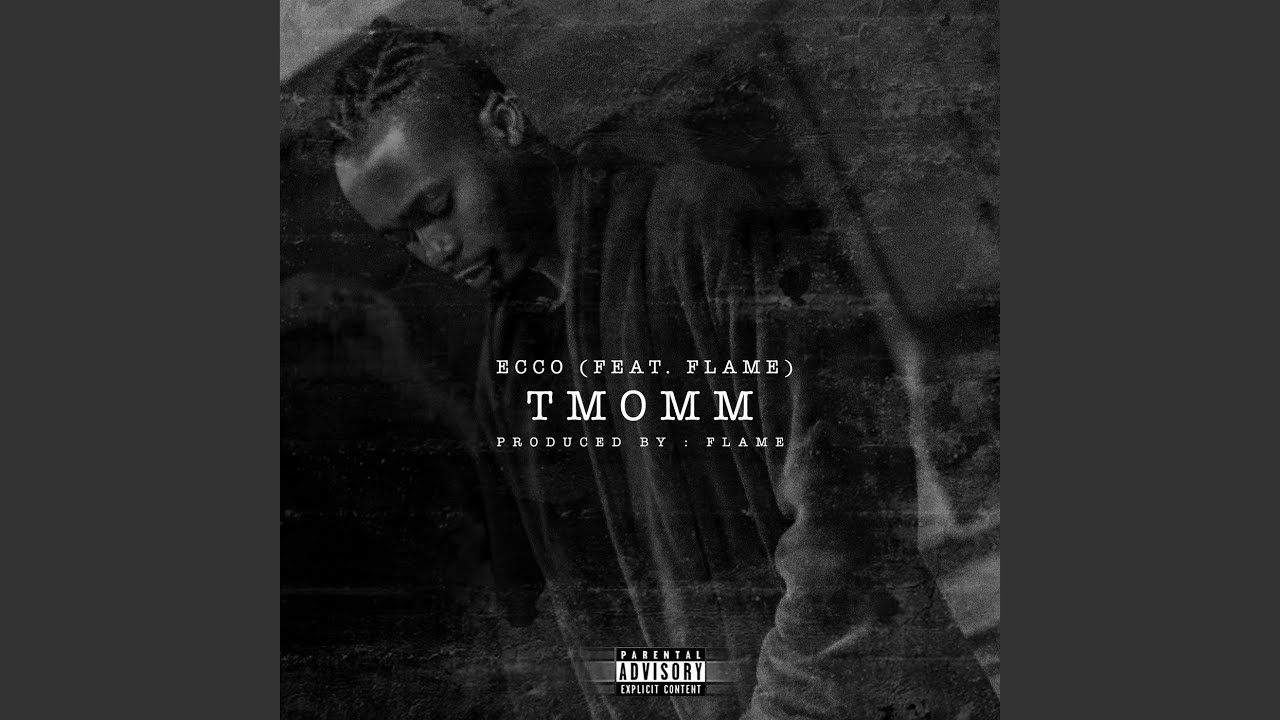 Download Tmomm (feat. Flame)