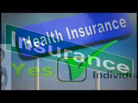 AAA Insurance Pay My Bill - CSAA Insurance Group