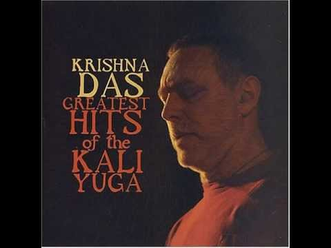 Krishna Das - Ma Durga