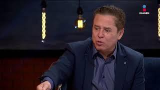 ¿Mario Bezares se drogaba con Paco Stanley? | El minuto que cambió mi destino