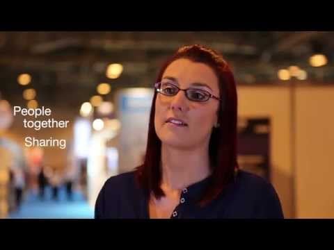 Global Offshore Wind 2015 - Promotional Video