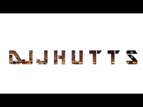 Shaadi Dot Com(Remix) Sharry Maan DJJHUTTS
