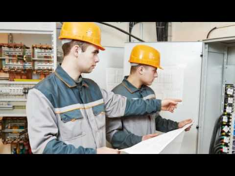 Certified Electrician | Wichita, KS – Tracy Electric, Inc.