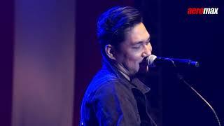 Download lagu ARMADA LIVE SOLO DHE COLOEMADOE | SES 2
