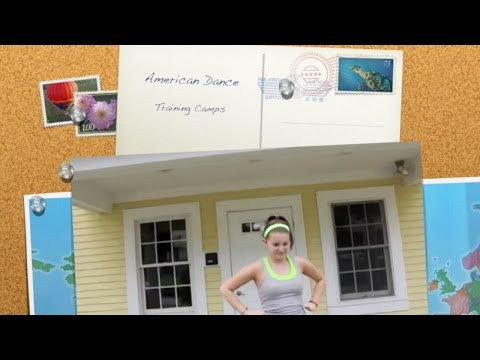 VT Dance Camp: American Dance Training Camps Stratton, Vermont