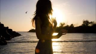 Shiba San - I Like Your Booty (Original Mix)