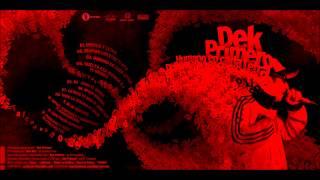 02. Respiro Libertad (Feat. MTS) | Dek Primero