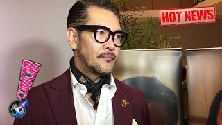 Video Hot News! Ferry Salim Ambil Pesan Hidup dari Film 'A Man Called Ahok' - Cumicam 05 November 2018 download MP3, 3GP, MP4, WEBM, AVI, FLV November 2018