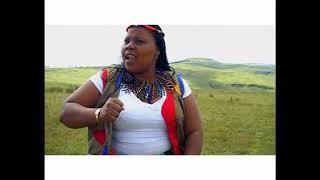 Bonakele - Ngiyamemeza(Tr..6)