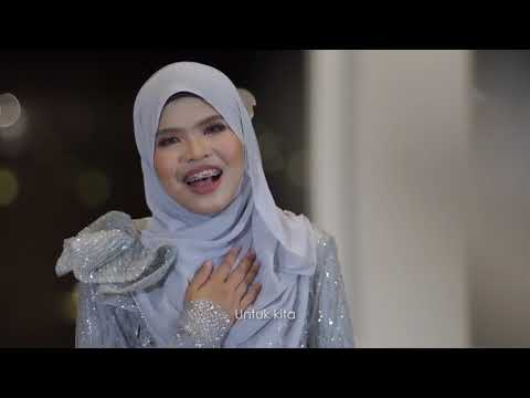 Wani - Aku Selalu Setia ( Official Music Video )