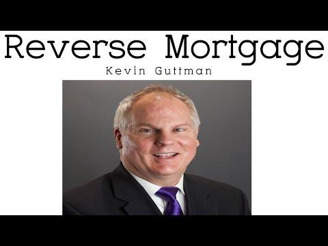 aarp-reverse-mortgage-windsor-co---by-kevin-guttman