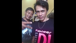 DJ AJANG PLANETTT NETTT TERBARU 2017