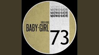 Baby (Original Mix) Video