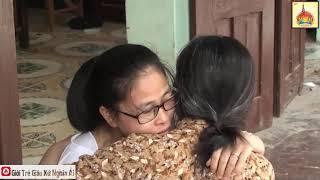 Cha Ơi! Đừng Uống Rượu - Bảo Trang (quá xúc động về câu chuyện gia đình)