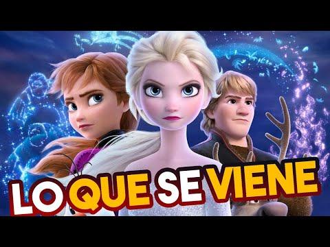 lo-que-se-viene:-frozen-2---dark-waters---bad-boys-para-siempre