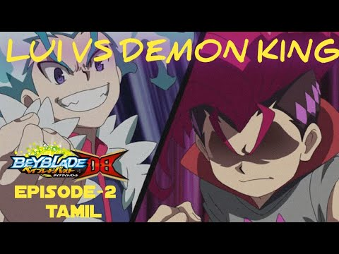 Download Beyblade Burst Db Episode 2 Full In Tamil Daily Movies Hub